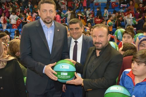 izmittebasketbolbayram_ (1)