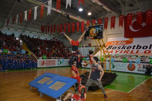 izmittebasketbolbayram_ (6)